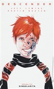 Singolarità. Descender. Vol. 3
