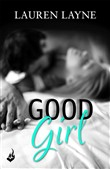 Good Girl: Love Unexpectedly 2