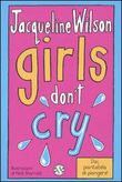 girls don't cry
