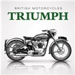 British Motorcycles: Triumph