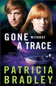 gone without a trace (log...