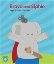 Bravo and Elphie