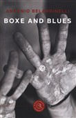 Boxe and blues