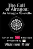 the fall of airagos: an a...
