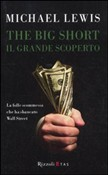 The Big Short. Il grande scoperto