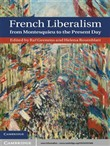 french liberalism from mo...