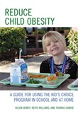 reduce child obesity