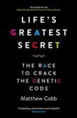 life's greatest secret