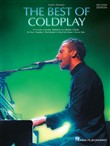the best of coldplay for ...