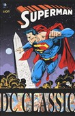 Superman classic Vol. 13