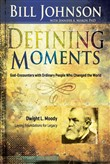 Defining Moments: Dwight L. Moody