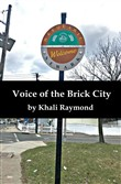 Voice of the Brick City
