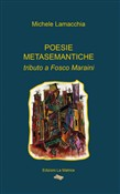 Poesie metasemantiche. Tributo a Fosco Maraini