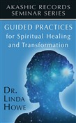 guided practices for spir...