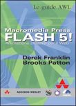 Macromedia Press Flash 5!