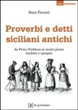 proverbi siciliani antich...