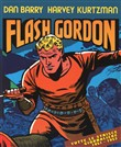 Le storie introvabili. Flash Gordon
