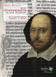 will shakespeare, la tua ...