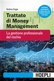 trattato di money managem...