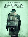 El misterio de Hunter´s Lodge