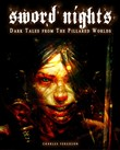 sword nights: dark tales ...
