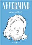 Nevermind. Limited Edition