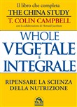 whole. vegetale e integra...