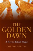 the golden dawn - a key t...