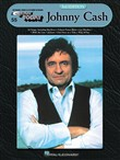 johnny cash (songbook)