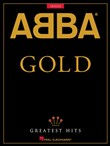 abba - gold: greatest hit...