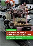 Italian-Canadian Narratives of Return