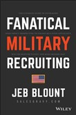 fanatical military recrui...