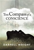 The Compass of a Conscience