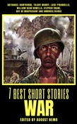 7 best short stories - wa...