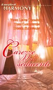 Carezze seducenti