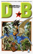 Dragon Ball. Evergreen edition Vol. 38
