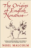 the origins of english no...
