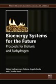 bioenergy systems for the...