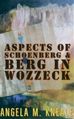Aspects of Schoenberg & Berg in Wozzeck