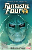Fantastic Four Vol. 3