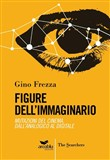 figure dell'immaginario. ...
