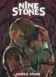 Nine stones. Complete edition