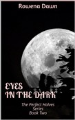 Eyes in the Dark