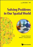 solving problems in our s...