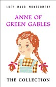 anne of green gables the ...