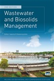 Wastewater and Biosolids Management, 2nd Edition