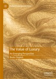 The Value of Luxury