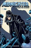 Midnighter Vol. 1