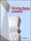 christian biecher archite...