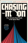 chasing the moon: the sto...